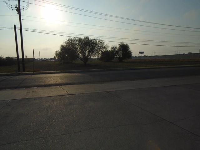 0 N Bentsen Palm Drive, Palmview, TX 78572
