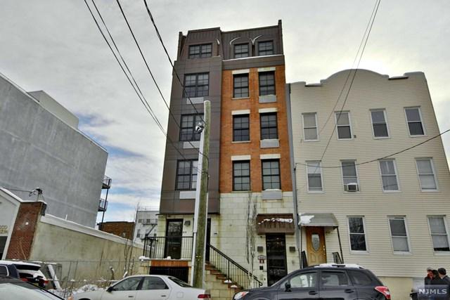 415 Jackson Street, Hoboken, NJ 07030