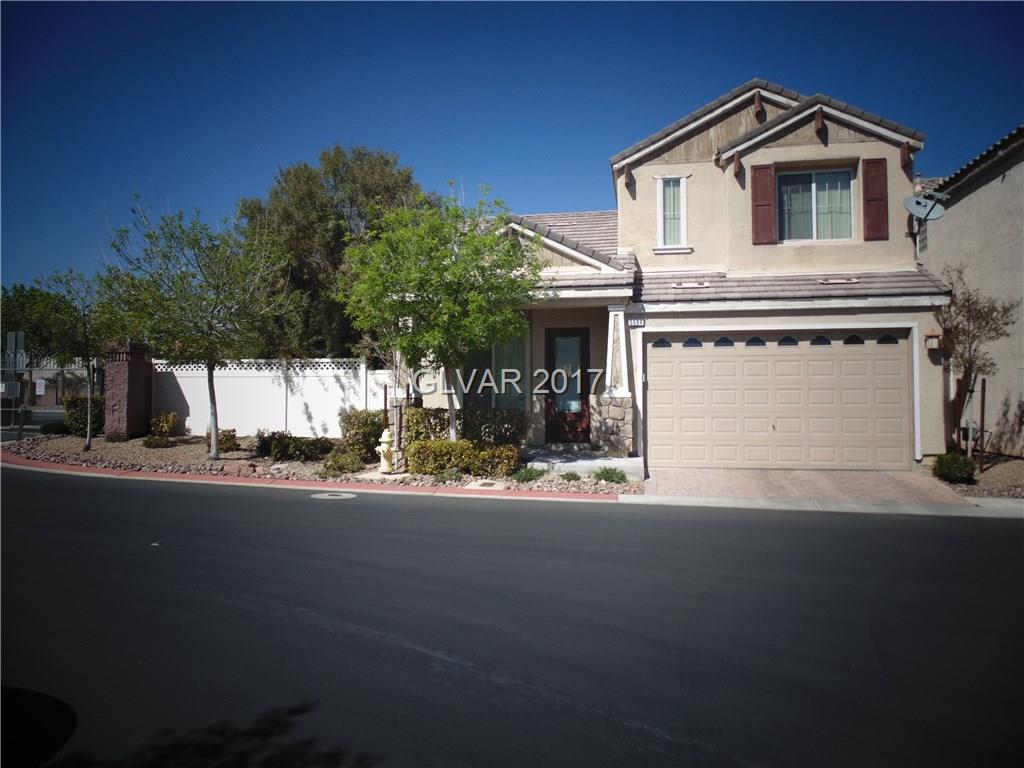 5584 ANDES MOUNTAIN Avenue, Las Vegas, NV 89139