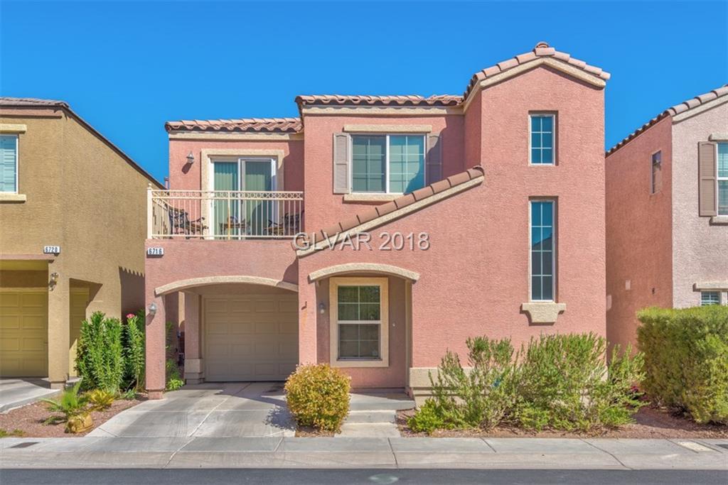 6716 DUNRAVEN Avenue, Las Vegas, NV 89139