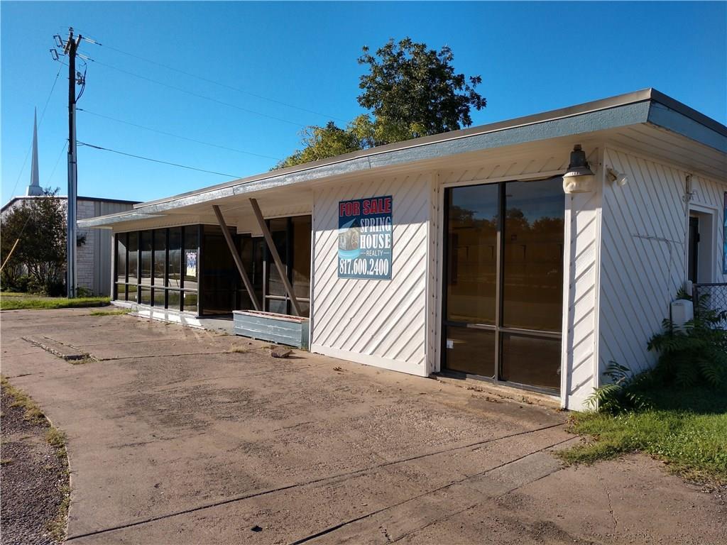1115 W Shady Grove Road, Irving, TX 75060