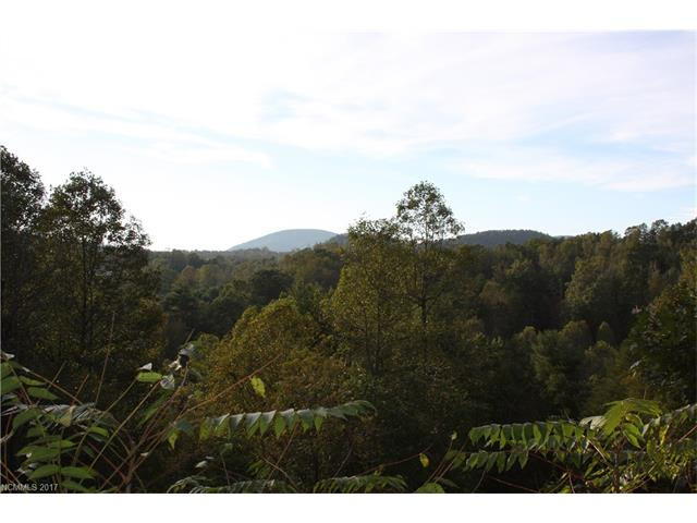 Lovely building lot in gated community with mountain views. Private 8-acre common area with creek. The pleasures of Chimney Rock, Hendersonville and Lake Lure are just minutes away.  Cul de sac lot with mountain view. Seller is responsible for recent road maintenance assessment at closing. Adjoining/additional lots for sale. Owner financing is available. Underground power in place.