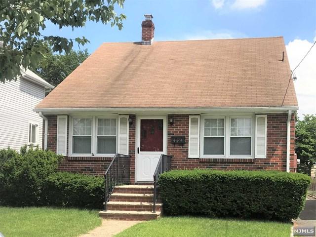 444 Willow Avenue, Lyndhurst, NJ 07071