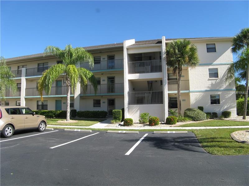 175 KINGS HWY PUNTA GORDA, Florida