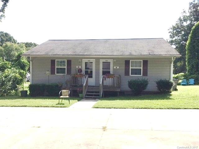 506 Oak Street, Gastonia, NC 28054