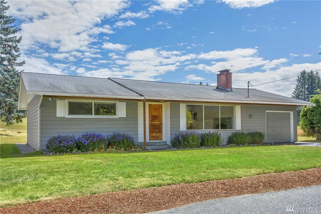 11692 Schold Rd NW, Silverdale, WA 98383