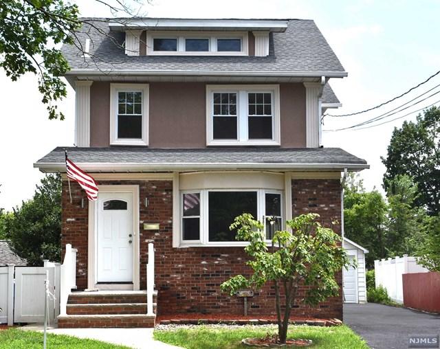 295 Sylvan Street, Rutherford, NJ 07070