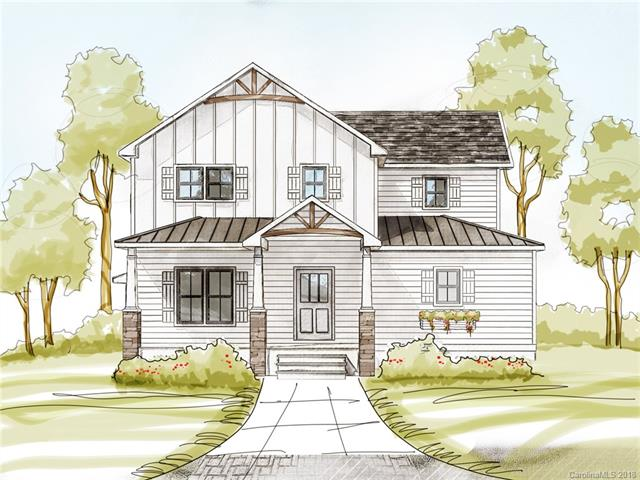 Sample Of New Construction Charlotte NC | $300,000 U2013 $400,000