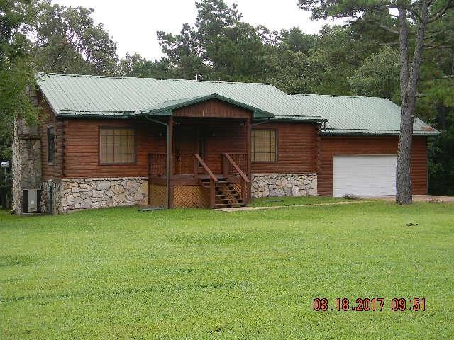 365 County Road 2281, Eureka Springs, AR 72631