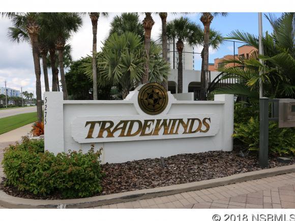 5255 ATLANTIC AV 1402, New Smyrna Beach, FL 32169