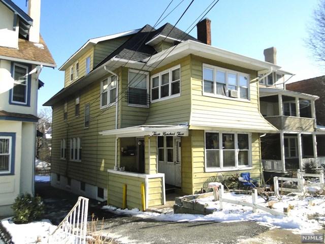 303 Orange Road, Montclair, NJ 07042