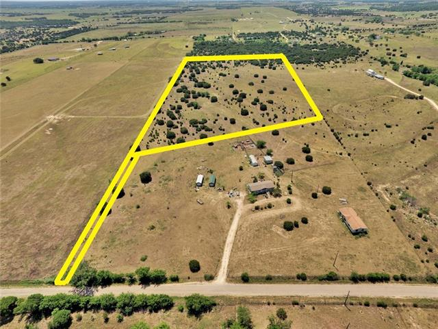 11.5 acres with close access to Austin and 30 min to the Domain. The land is very peaceful, it has a mix of native grasses and cedar trees. There are multiple places on the property to design your rural dream home and enjoy the outdoors. Don't forget to bring your horses and chickens! This one won't last long.