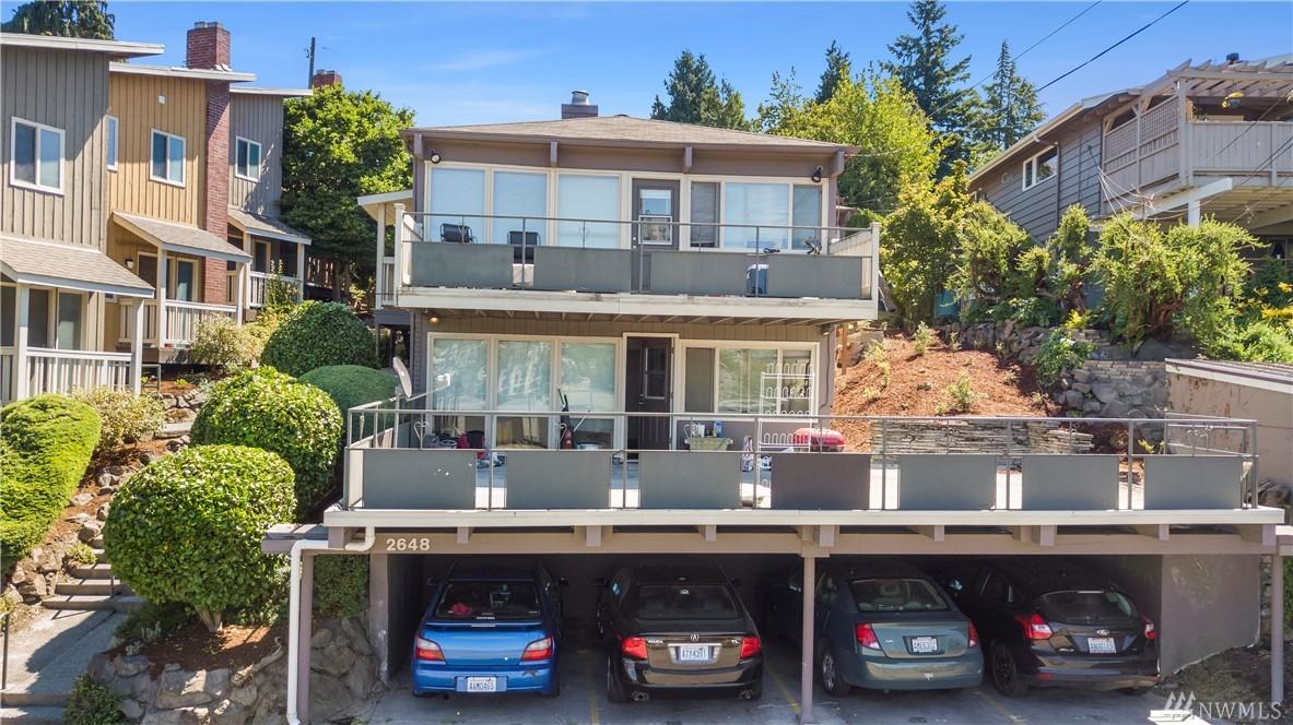 2648 W 14th Ave W, Seattle, WA 98119