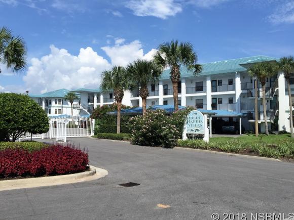 2700 Peninsula Ave 423, New Smyrna Beach, FL 32169