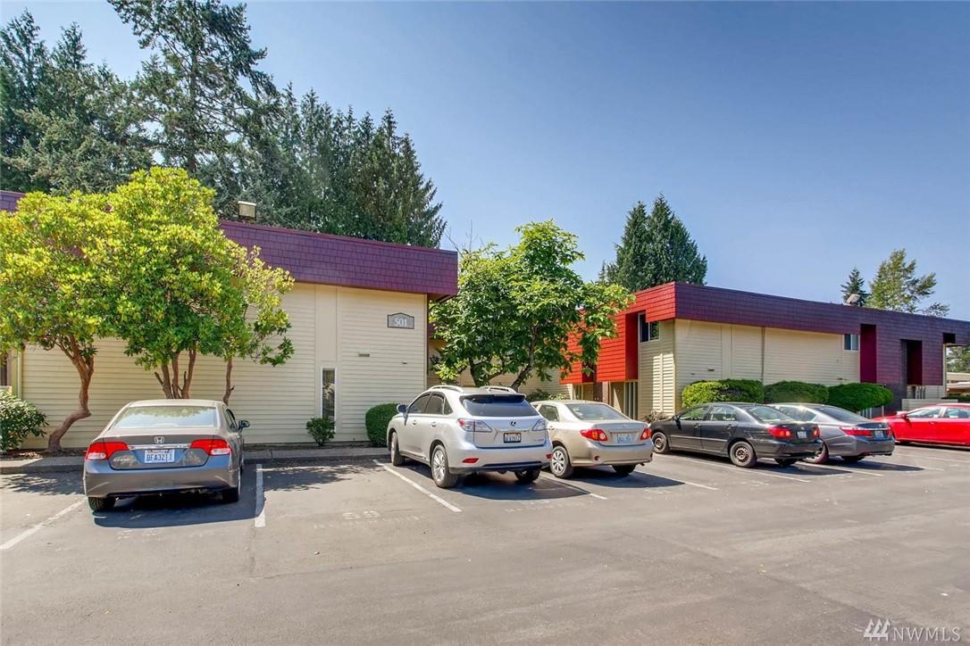 501 141st Ave SE 28, Bellevue, WA 98007