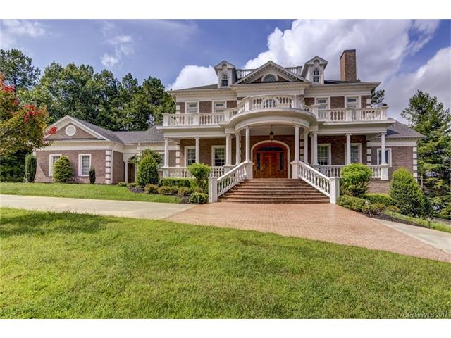 2523 W Paradise Harbor Drive, Connelly Springs, NC 28612