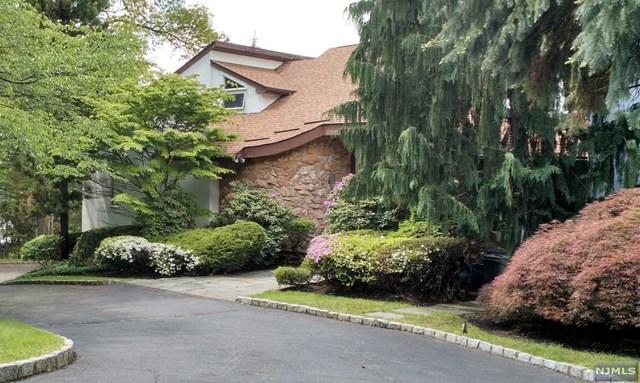 209 Wilson Drive, Cresskill, NJ 07626
