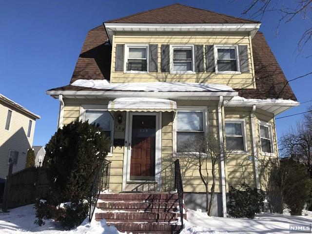 159 Hamilton Avenue, Hasbrouck Heights, NJ 07604