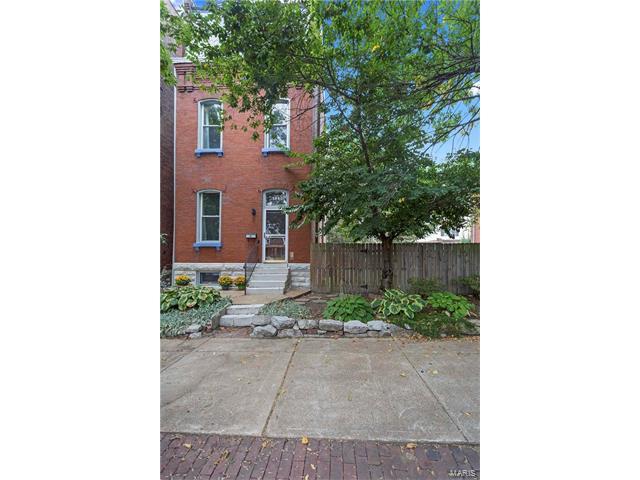2843 Lemp Avenue, St Louis, MO 63118
