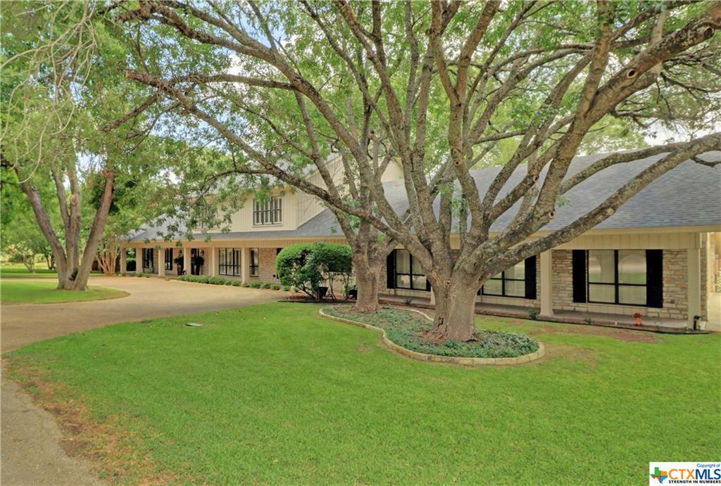 Killeen, TX 3 Bedroom Home For Sale