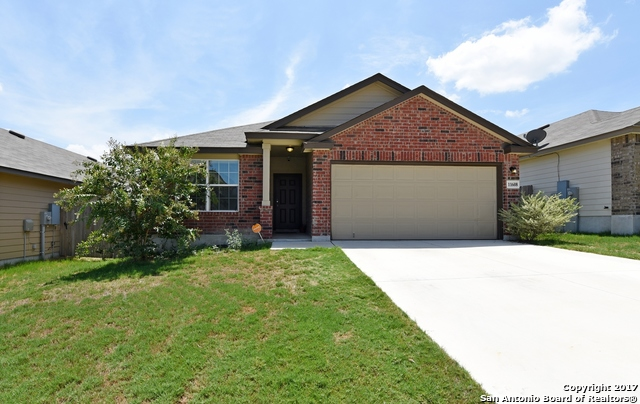 11608 Hidden Terrace, San Antonio, TX 78245