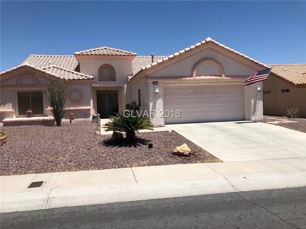3016 TREESDALE Drive, Las Vegas, NV 89134