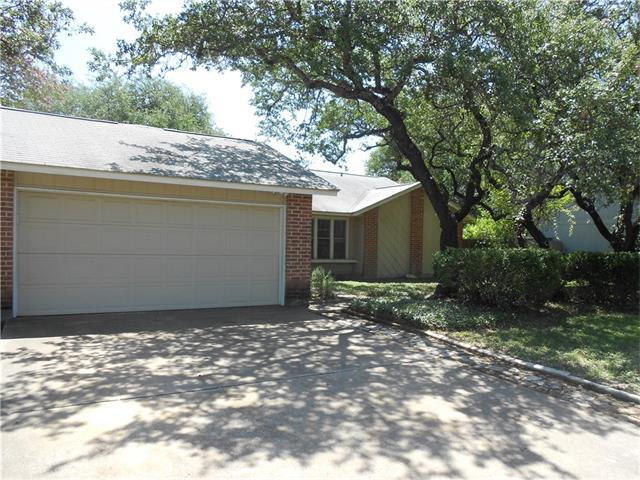 11607 Star View Trl, Austin, TX 78750