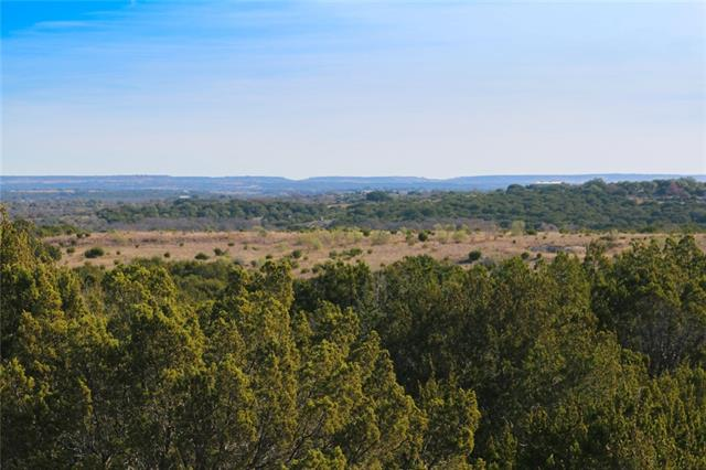 Phenomenal recreational & hunting ranch close in, less than 1.5 hrs from Austin. The views are some of the best seen in the entire county. The ranch is loaded with native Texas wildlife ranging from Whitetail Deer, Rio Grande Turkey, hogs, Bobcats, Coyote, dove, ducks, and other species native to Central Texas.
