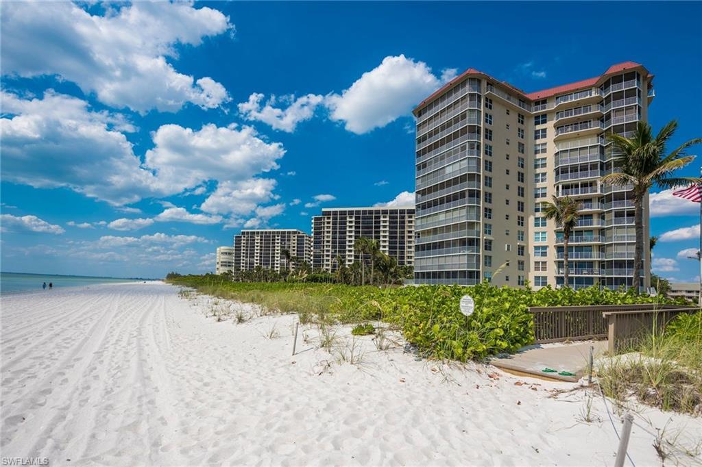 10701 Gulf Shore DR 900, NAPLES, FL 34108