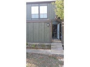 4640 Country Creek Drive 1255, Dallas, TX 75236