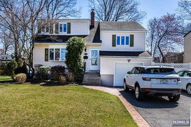 88 Barbara Road, Dumont, NJ 07628