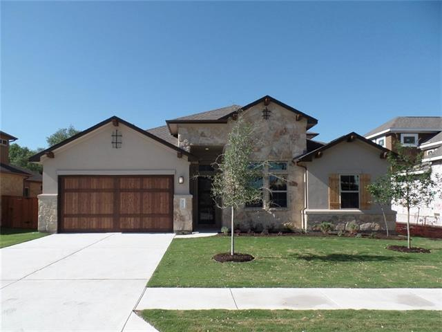 MLS# 2720680 - Built by Village Builders - November completion! ~ Representing the best of contemporary design in a single-story home, the exciting Bingham II is a spacious and sophisticated four bedroom, two-and-a-half bath plan with a two-car tandem garage. Designed to make everyday living and entertaining a breeze, the home features a huge central Great Room with optional fireplace, large gourmet kitchen with prep island, bright breakfast nook, quiet rear study, covered patio