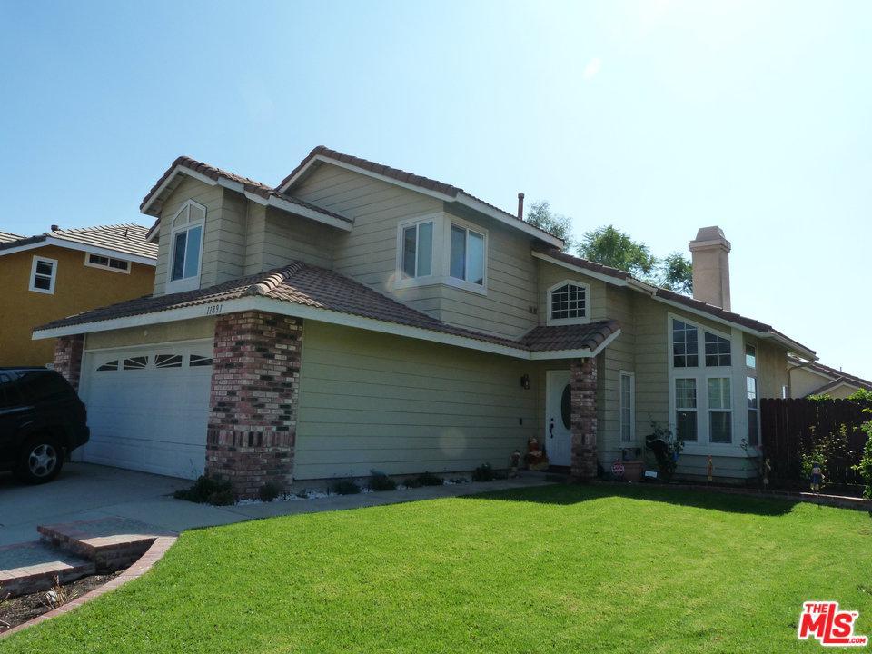 11891 MOUNT ROYAL Court, Rancho Cucamonga, CA 91737
