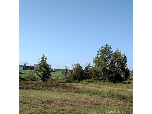13102 W US 74 Highway, Peachland, NC 28133