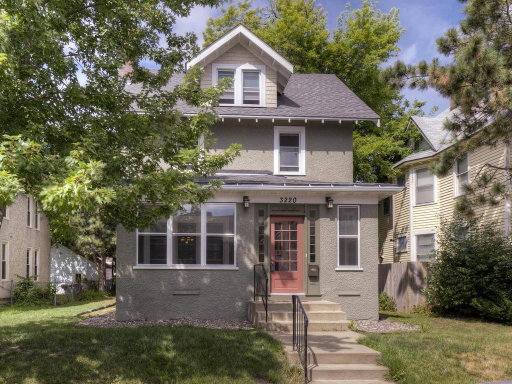 3220 Hennepin Avenue, Minneapolis, MN 55408