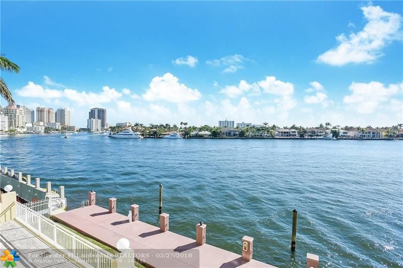 TOTALY RENOVATED 2 BEDROOM 2 BATH DESIGNER MODEL WITH DIRECT UNOBSTRUCTED  INTRACOASTAL VIEWS,LARGE GOURMET KITCHEN WITH GRANITE COUNTERTOPS AND STAINLESS STEEL APPLIANCES,TILE FLOORS THROUGHOUT CUSTOM WINDOW TREATMENTS, LIGHTING & BUILT IN CLOSETS, WASHER/DRYER, COVERED PARKING AND STORAGE. MOVE RIGHT IN!  AMENITIES INCLUDE CLUBROOM,BILLARDS,FITNESS CENTER, HEATED POOL,SAUNAS,BBQ GRILL,ROOF TOP SUN DECK AND MUCH MORE! PRIME INTRACOASTAL FRONT LOCATION WALK TO THE BEACH!