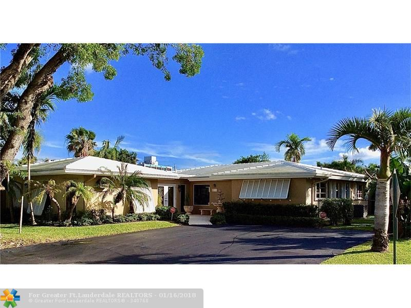 MUST SEE SPACIOUS, CONTEMPORARY 4-BEDROOMS & 3-BATHROOMS CORNER LOT HOME W/ POOL IN DESIRABLE CORAL WOODS NEIGHBORHOOD IN OAKLAND PARK! FORMAL DINING ROOM, LARGE & FLEXIBLE FAMILY ROOM, OPEN KITCHEN W/ MAPLE CABINETS, GRANITE COUNTERTOPS & STAINLESS STEEL APPLIANCES LIKE PROFESSIONAL SERIES STOVE & 36 CUBIC FOOT REFRIGERATOR, BREAKFAST NOOK, BATHROOM W/ WALK-IN WHIRLPOOL TUB, OFFICE/DEN W/ MURPHY BED, COVERED PATIO AWNING, 15X40' POOL, BUILT-IN BBQ & WINDOWS HAVE ACCORDION SHUTTERS, BAHAMA OR PANELS.
