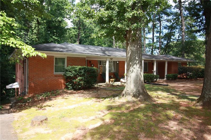 436 Sycamore Drive, Decatur, GA 30030