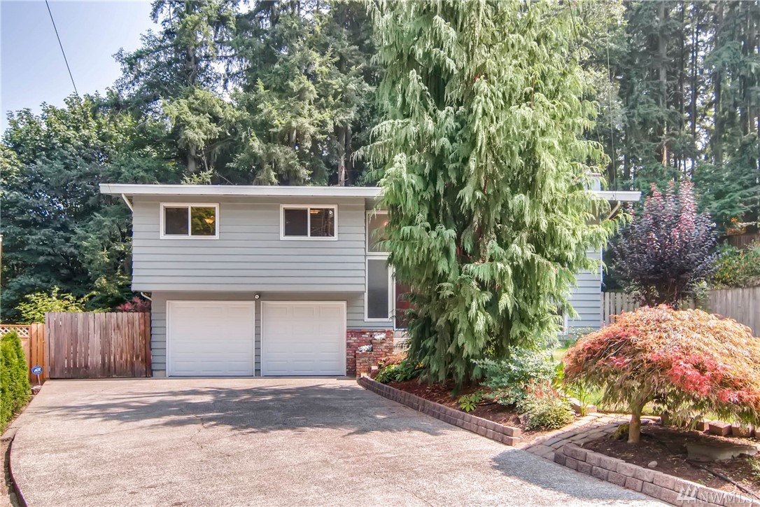 1618 196th Place SW, Lynnwood, WA 98036