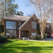 1264 Oakdale Road, Atlanta, GA 30307