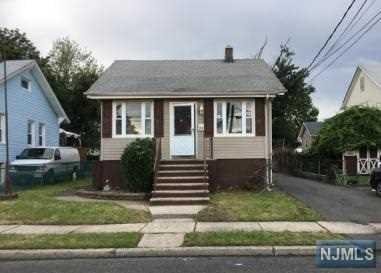 33 Union Street, Moonachie, NJ 07074