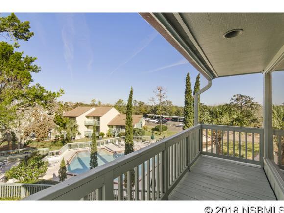 187 Club House Blvd 187, New Smyrna Beach, FL 32168