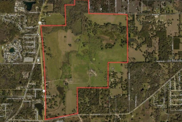 22068 CROOM ROAD, BROOKSVILLE, FL 34601