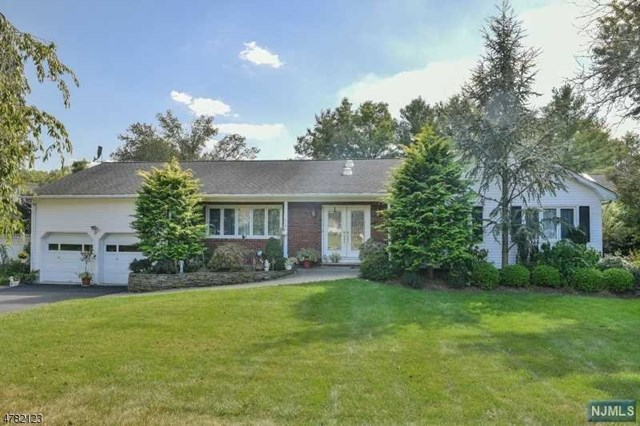 34 Brittany Road, Montville Township, NJ 07045