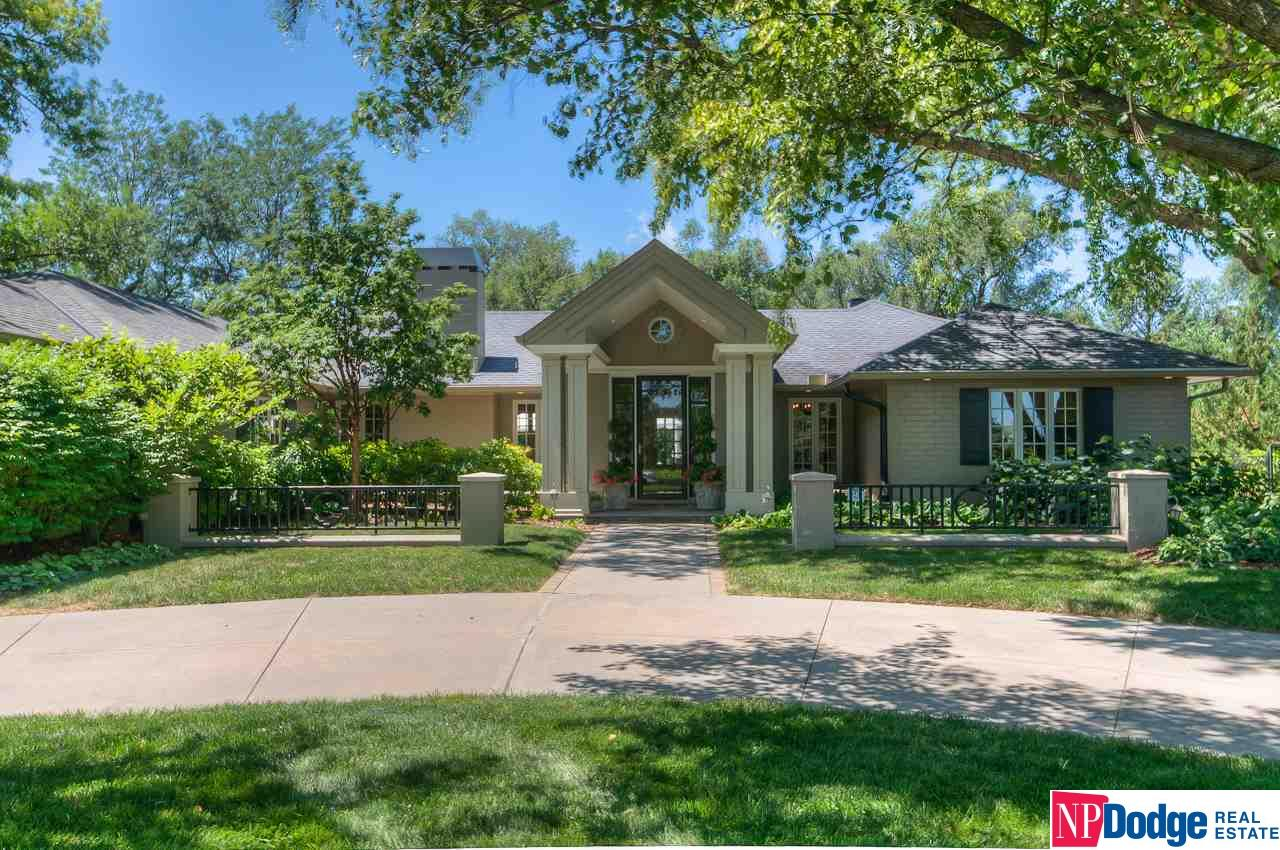 Beyond gorgeous! Best of all worlds in your own mini-acreage in super prime location.  Absolute top of the line quality throughout. Serene, peaceful, and private in a rare resort like setting. This home will amaze at every turn. Extremely thoughtful, practical, functional design. Wow!  If you're looking for something special this is the home of a lifetime. AMA