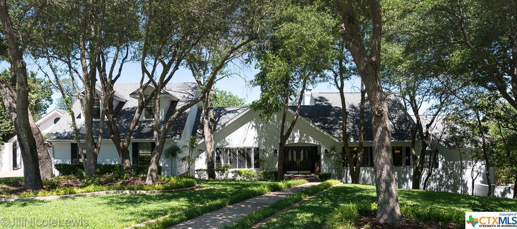 3914 Wendy Oaks, Temple, TX 76502