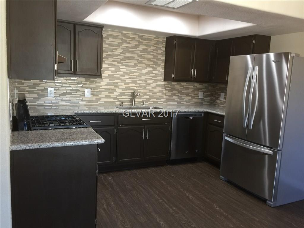 6611 TROPICANA Avenue 101, Las Vegas, NV 89103