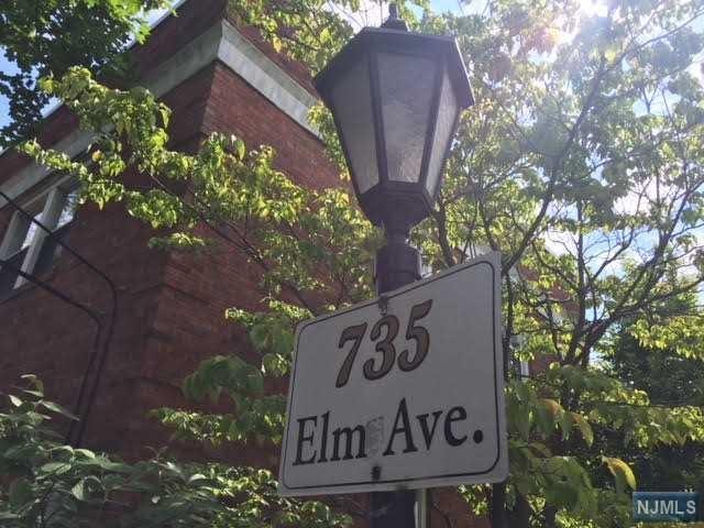 735 Elm Avenue 3A, Teaneck, NJ 07666