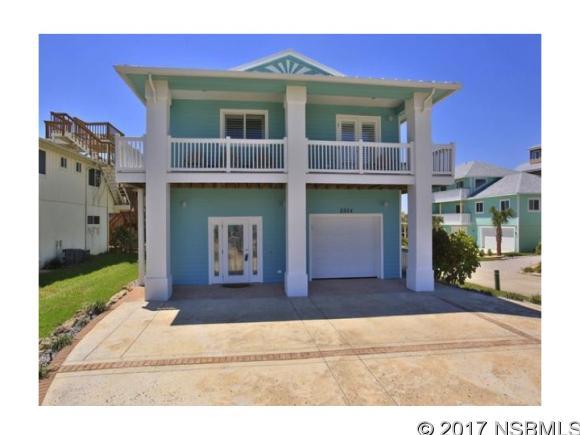 6954 Turtlemound Rd, New Smyrna Beach, FL 32169