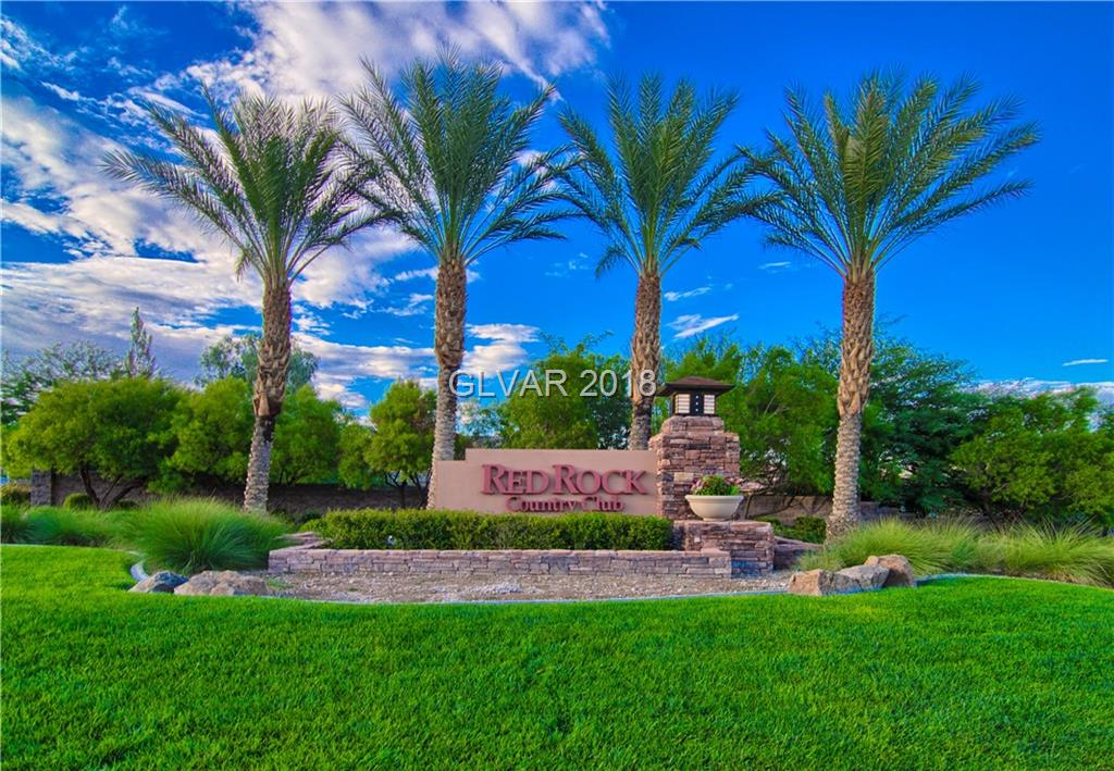 2949 RED SPRINGS Drive, Las Vegas, NV 89135